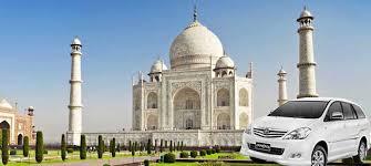 Same Day Agra Tour | Day Tour To Agra by car | One Day Agra Tour ...