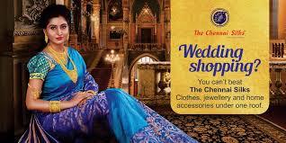 the chennai silks in coimbatore ping