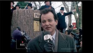 Image result for groundhog day movie