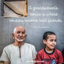 best cousin quotes pixels quote
