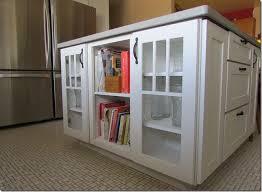 kitchen with mullion gl doors