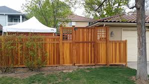 20140515 164652 Lg Fence Right