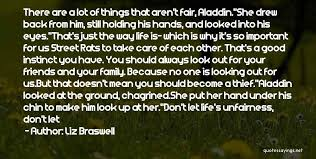 top quotes sayings about family will always be there