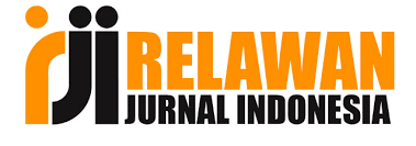 Image result for logo relawan jurnal indonesia