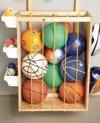 Pin By Samantha Hollobaugh On Kids Garage Storage Solutions Diy Garage Storage Toy Storage