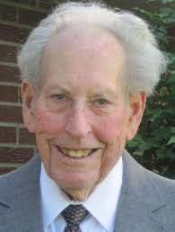 L. Verle Blake Obituary, Waukee, IA :: Iles Funeral Homes