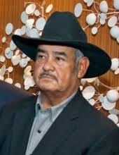 Felix Morris Sanchez Obituary - Visitation & Funeral Information