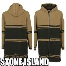 通販 stone island メンズ バイマ ロゴ