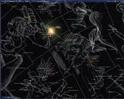 23 de Septiembre 2017 - La Virgen Vestida de Sol con la Luna Debajo de sus  Pies y Coronada con Doce Estrellas