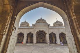 File:Moti Mosque (inside Lahore Fort).JPG - Wikimedia Commons
