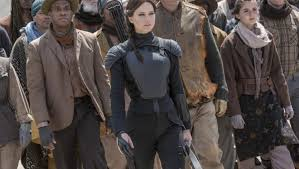 hunger games feasts on peion