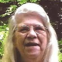 Obituary | Ida A. Snyder | Martucci Funeral Home