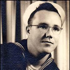 Obituary: Hunt, Raymond L. Sr. | The Spokesman-Review