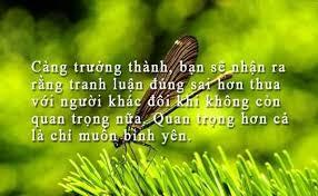 nhung-stt-nhung-cau-noi-hay-ve-cuoc-song5 | NEU.vn