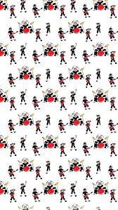 emo band iphone wallpaper