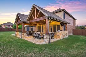 gable roofs houston dallas katy