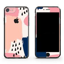 Miami Vice Iphone 6 6s Plus Skin Case Uniqfind