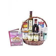 gourmet baskets gift baskets