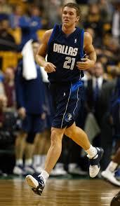 Western Mass. basketball legend Adam Harrington launches ...