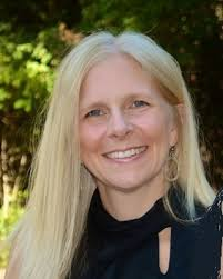 Abby Olson, Nutritionist/Dietitian, Woodbury, MN, 55125 | HealthProfs.com