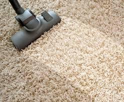 md carpet oriental rugs mentor ohio