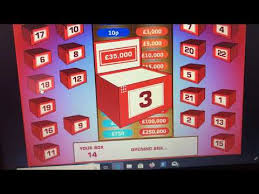 DEAL OR NO DEAL !!! 🤩🤩🤩🤩🤩🤩🤩 - YouTube