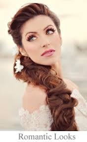 png bridal hairstyleakeup ideas