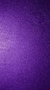 purple textured iphone 8 wallpaper