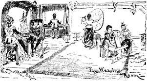 Revolutionary War Patriots Webquest Formerly Studio 21 Site