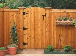 Get Beautiful Fence And Gate Design Ideas Winsome Iron Fence Gates Douglas C Lynn Page Fence Gate Design Wood Fence Gate Designs Wood Fence Design