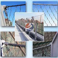 Bird Cage Wire Mesh Home Depot Wire Mesh Chicken Wire Mesh Wire Mesh Metal Wire Toymesh Women Aliexpress