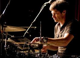 Johnny Rabb Interview | welcome to ukdrummer.com