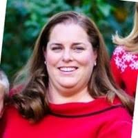 Marcie Smith - Marketing Consultant - Florida Blue | LinkedIn