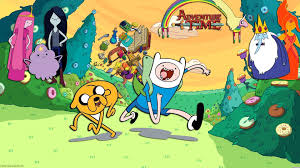 adventure time wallpapers hd 1920x1080