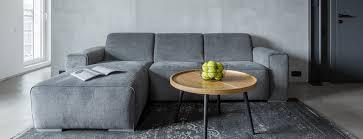grey living room ideas paint colours