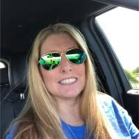 Wendi Hall - Owner - Rio vista liquor | LinkedIn