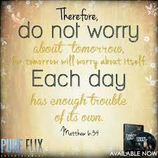 bible quotes peace of mind quotesgram
