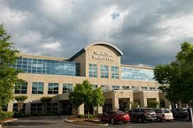 Wesley Long Surgery Center - Greensboro, NC | Cone Health