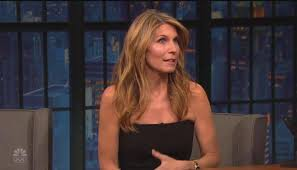 Nicolle Wallace Touts Coronavirus 'Shaking the Confidence' of ...