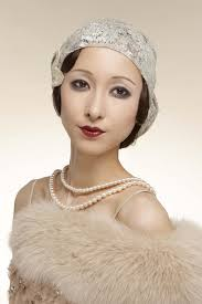 shiseido hair makeup artist