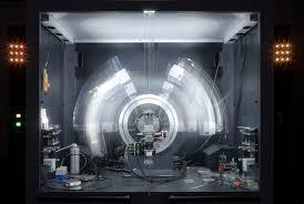 X-ray crystallography - Wikipedia