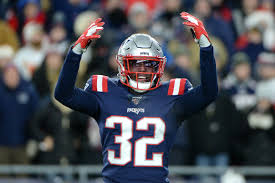Devin McCourty, Patriots Agree to ...