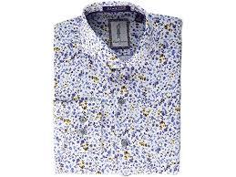 Robert Graham Mullins Dress Shirt | Zappos.com