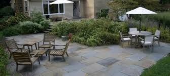 paving stones ideas for patio designs
