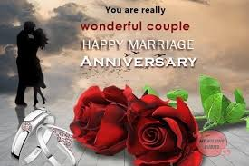 anniversary wishes anniversary quotes and messages my wishing
