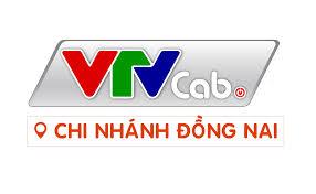 VTVCab Long Khánh - Đăng ký lắp truyền hình cáp + Internet tại Long Khánh  tỉnh Đồng Nai :: VTVCab Đồng Nai