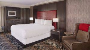horseshoe tunica hotel hotel near