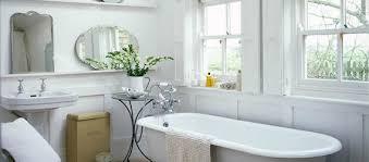 creative diy bathroom decorations ideas