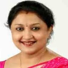 Dr. Abha Singh - Gynaecologist & Obstetrician Doctors - Book Appointment  Online - Gynaecologist & Obstetrician Doctors in Shanker Nagar,  Raipur-Chhattisgarh, Raipur-chhattisgarh - JustDial