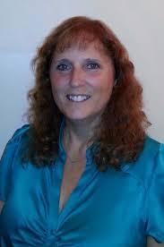 Bonnie Johnson - HARTFORD, WI Real Estate Agent - realtor.com®